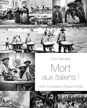 Mort aux italiens