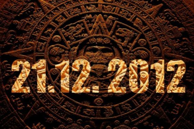 Les Mayas ont eu raison:  en Italie ça été la fin « du Monti »