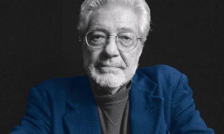 Ettore Scola: « Un pays tombé entre les mains de filous et d'arrivistes »