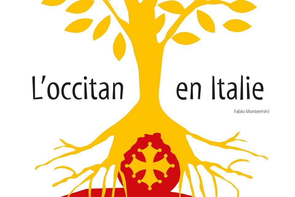 L'occitan en Italie