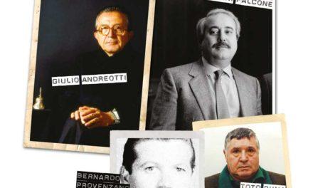 Printemps 1992: la saison qui changea le visage de l'Italie