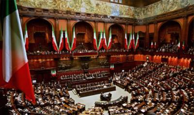 Faisons confiance au peuple italien !