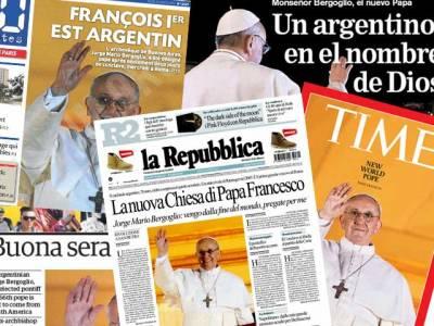 Italie-Argentine : Un partout