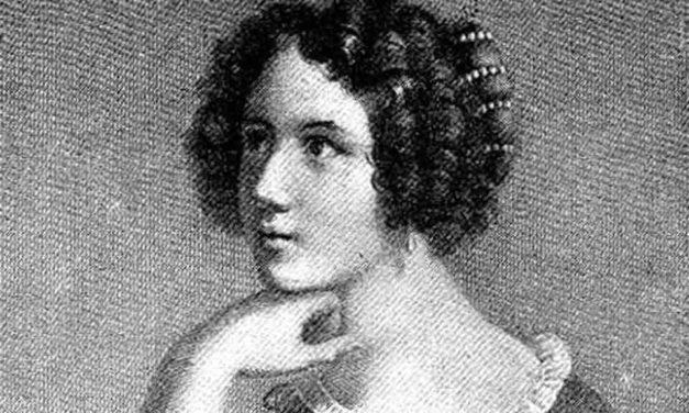 La prima donna laureata al mondo era un'italiana