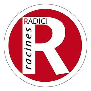 Radici