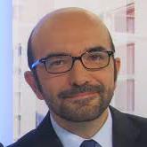 Patrick Noviello