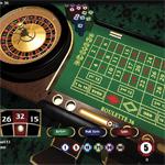 Diventano legali i giochi d'azzardo su Internet