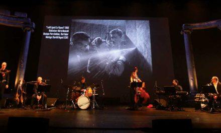 Les Inoubliables du cinéma italien: </br> une journée particulière