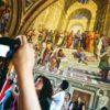 Le 30 musées les plus visités d'Italie