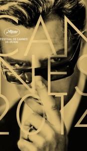 Marcello Mastroianni Cannes 104