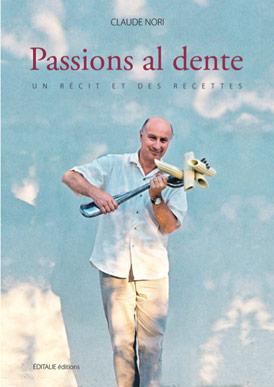 Passions al dente