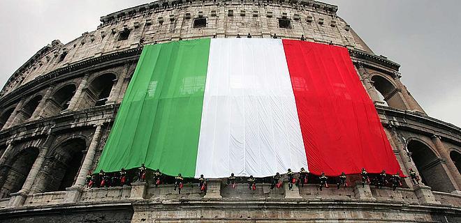7 cose che gli americani possono imparare dagli italiani