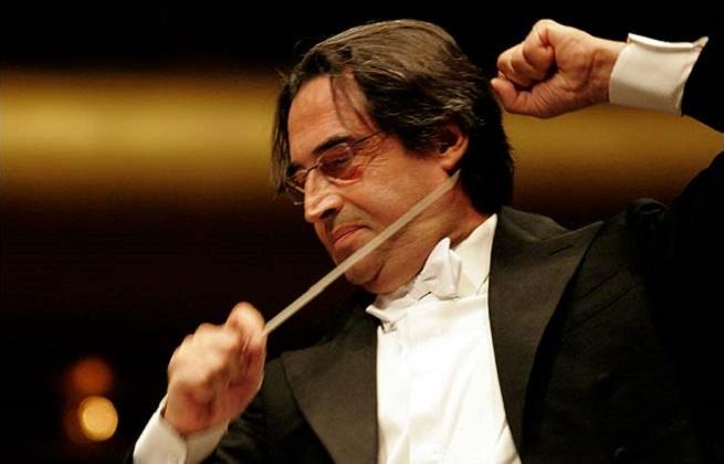Musica, Maestro: il collasso dei teatri lirici in Italia