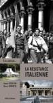 Les lieux de la Résistance italienne