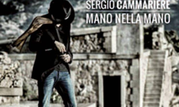 Sergio Cammariere – Mano nella mano