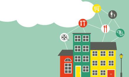 Il social street o come socializzare con i vicini