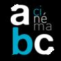 ABC Cinéma Toulouse