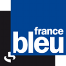 Interview de Rocco Femia pour France Bleu Toulouse