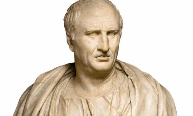 Cicerone zimbello