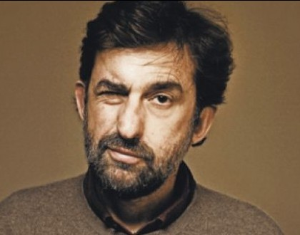 Interview avec Nanni Moretti