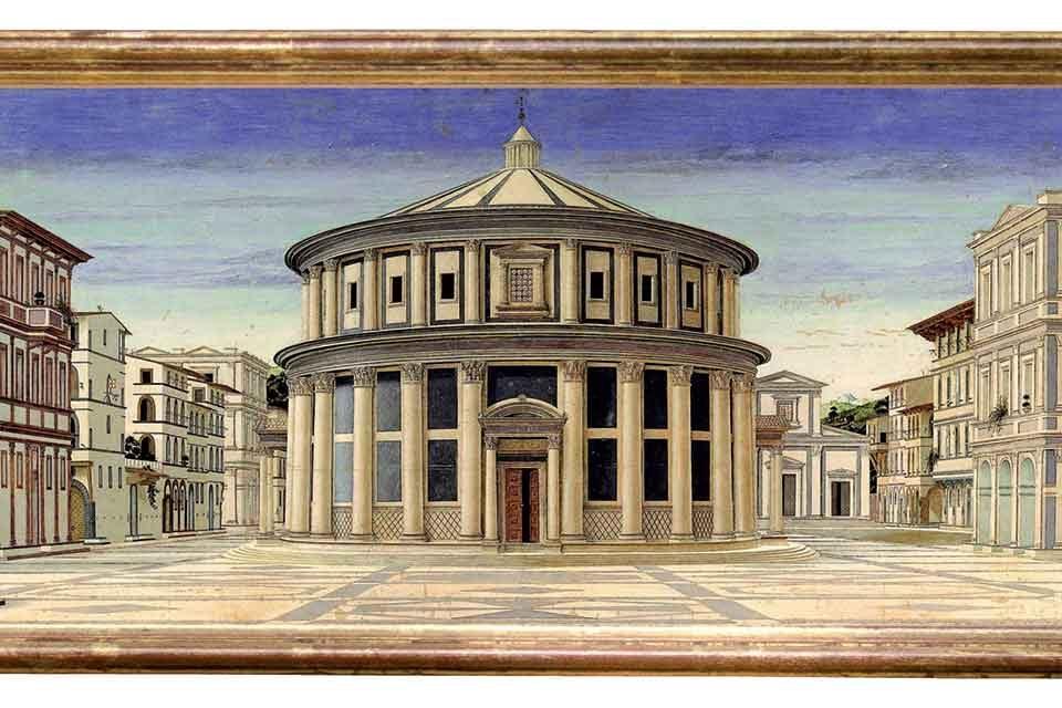 Renaissance (3ème partie) </br>Entre papes et Seigneurs