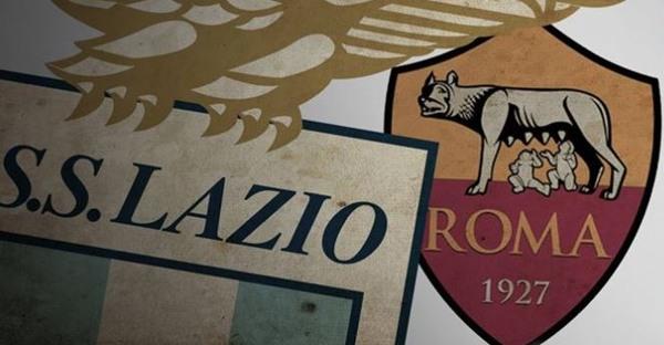 Chroniques romaines (7ème partie): Rome contre Rome
