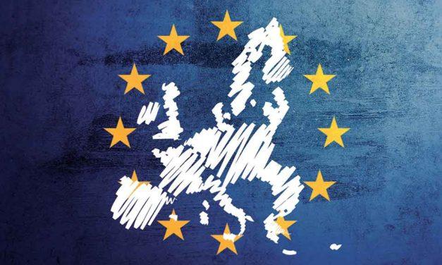 Est-ce là l'Europe dont nous voulons?