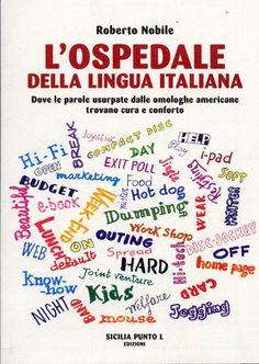 L'hôpital de la langue italienne
