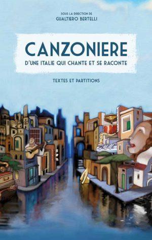 Canzoniere d'une Italie