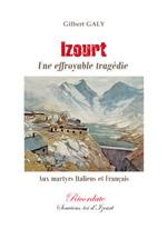 Izourt