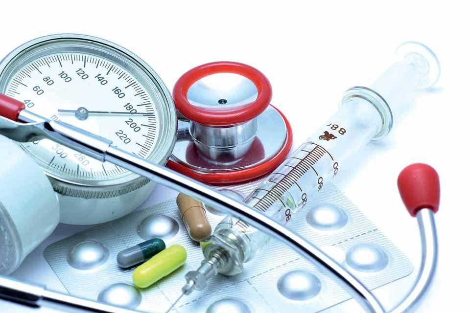 Sanità negata: gli italiani si curano sempre meno