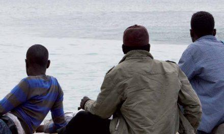 De la contrebande de l'alcool à celle des migrants