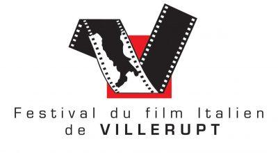Festival de Villerupt