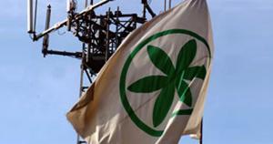 La Lega Nord vende Radio Padania. A un calabrese.