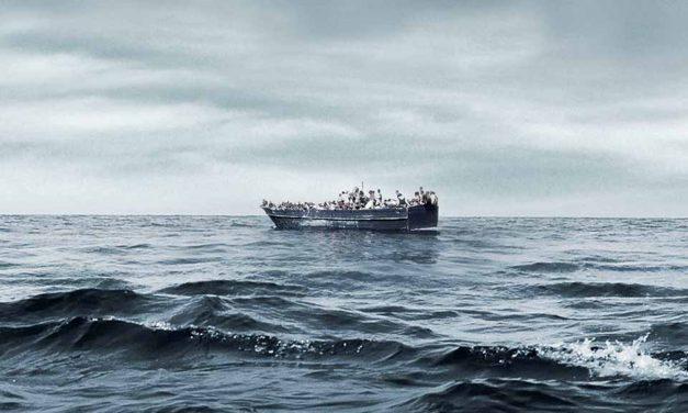 Le drame des migrants et ses conséquences politiques