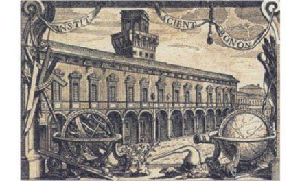 Qual è la più antica università del mondo?