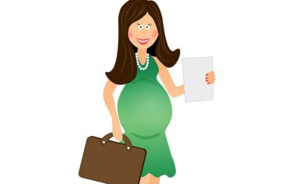 Tra lavoro e maternità
