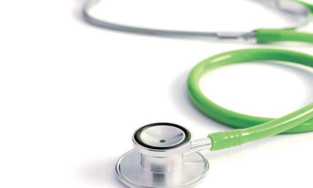 Sanità: Toscana e Piemonte le regioni più efficienti