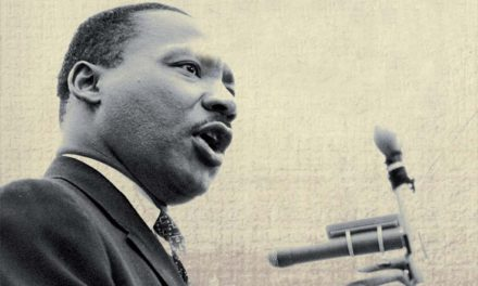 Il sogno afroamericano