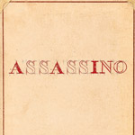 Assassino