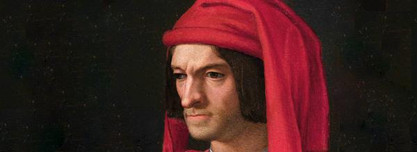 Chi era Lorenzo de' Medici
