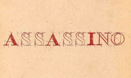 Vocabolario : Assassino