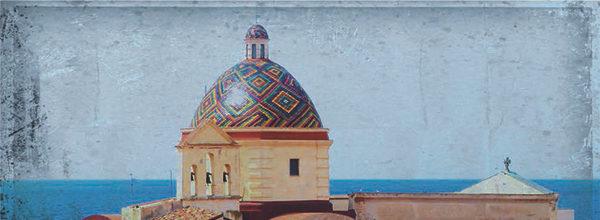 Sardegna, tracce di Catalogna