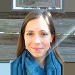 Francesca Vinciguerra