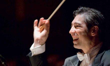 Il momento d'oro dei direttori d'orchestra italiani