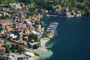 Borgo di Bellano