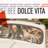 Pee Bee - Dolce Vita