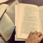 Libri 100