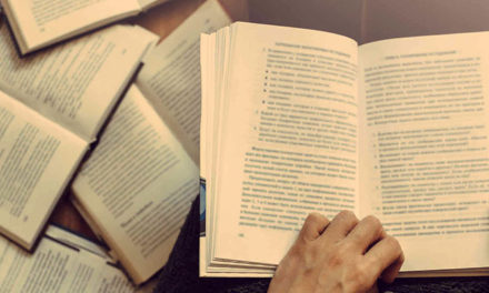 Libri 91-92