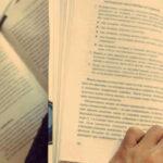 Libri 114